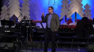 Sunday Service - Machael Ramsden - 01202019