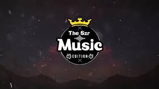 Türkçe Pop 2018 Remix