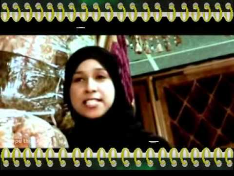 New 2011 Nazeeba Patturumal Mappila Album Song Kadappuram Videos video