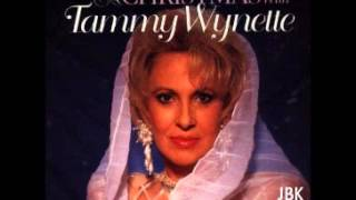 Watch Tammy Wynette Joy To The World video