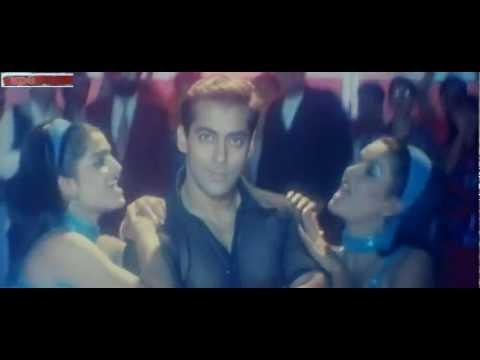 Janaam Samjha Karo - Salman Khan