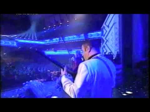 Andrea Mingardi - Canto Per Te