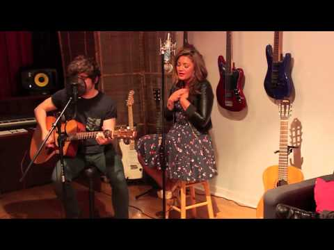 #Beautiful - Mariah Carey ft. Miguel (Cover by Marty Shannon and Dallas Lovato)
