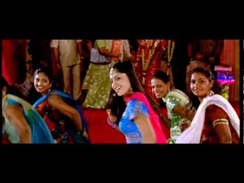 Kola Kolaya Mundhirika is listed (or ranked) 15 on the list The Best Radha Ravi Movies