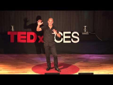 Motivación...¿Porqué motivan los que motivan? | Mariano Ponceliz | TEDxUCES