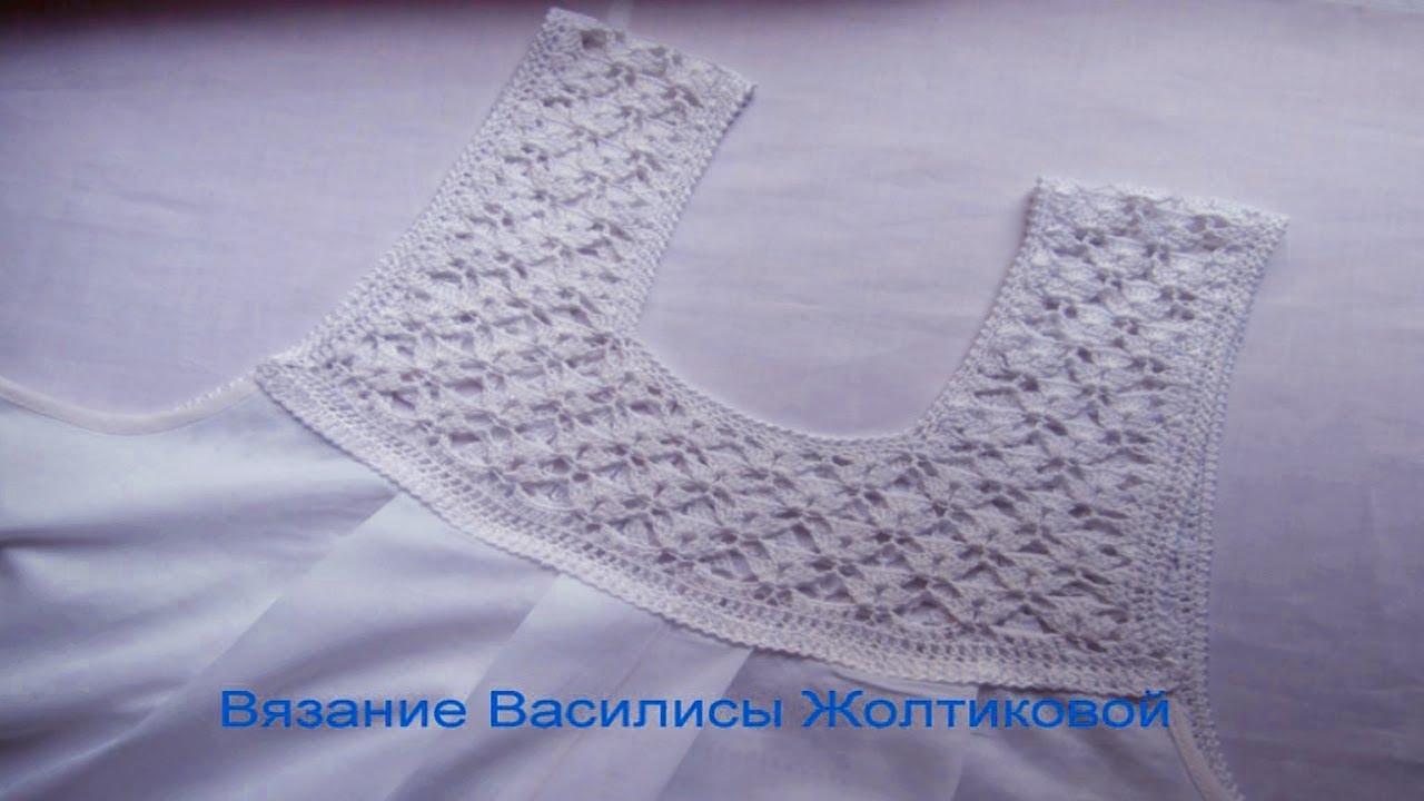 Купить Платье В Екатеринбурге