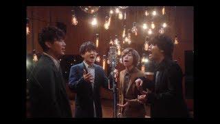 Download lagu 髭男dism - ビンテージ[ Video]