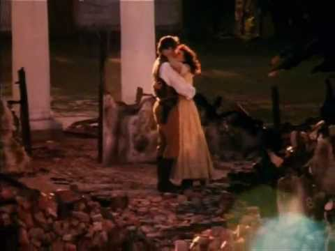 North And South - Heaven And Hell - Episode 3 (Part 9).wmv