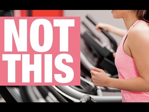 Home Cardio Workout With No Equipment (do Literally Anywhere!!) video