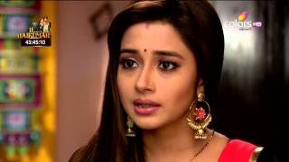 Uttaran - ???? - 7th Feb 2014 - Full Episode(HD)