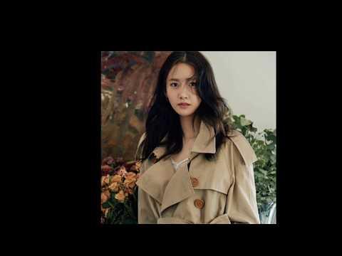 OMG! Finally Yoona SNSD fell in love