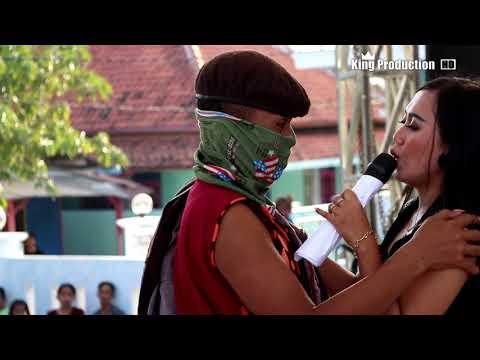 Emong Di Wayu - Intan Erlita - Naela Nada Live Gagasari Gebang Cirebon Perwira Nelba