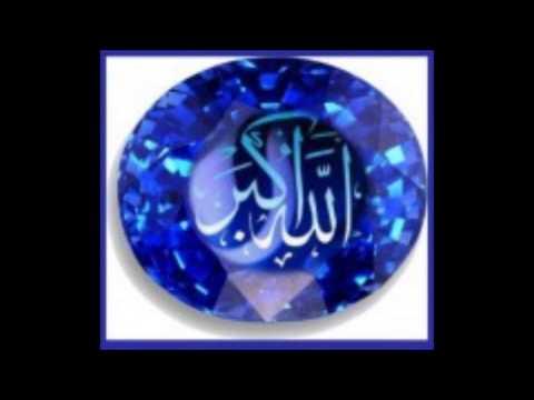 Nabi Amaan - Qalbi Nuur video