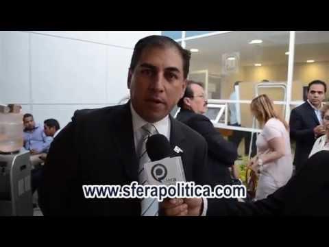 ORLANDO GOUJON es necesario sumar para ganar Toluca