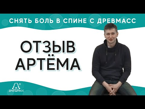 https://youtube.com/embed/cMNb-tw7KbU