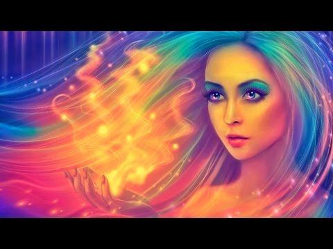 Магические каналы Космоэнергетики. ТОП-5
