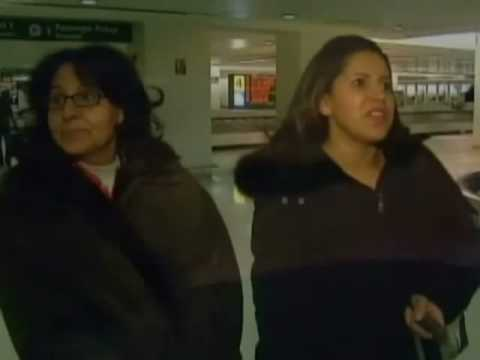 The search continues for a missing Brooklyn woman, Laura Garza, ...