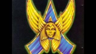 Watch Angel Rock  Rollers video