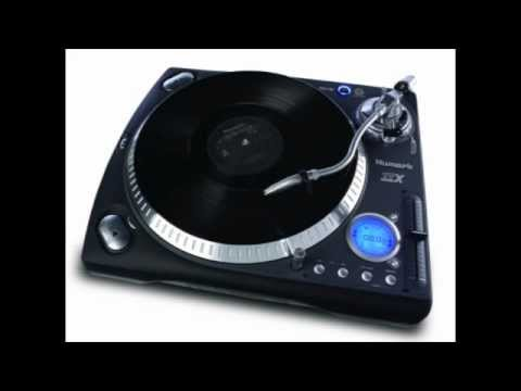 Супер техно - DJ Apot in the MIX (trance, house music in the mix) .