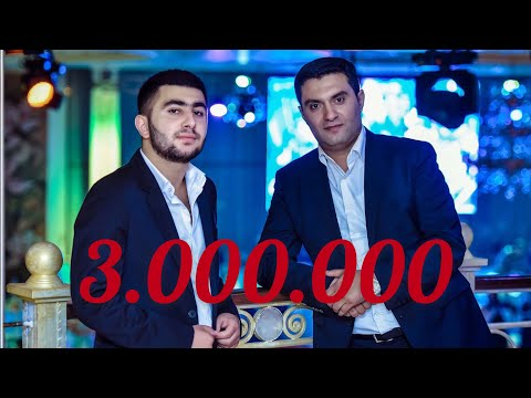 Spartak Araqelyan (Spo) - Ft. - Arthur Yeritsyan - Harsi Shorov - (N&S) - Wedding  2017