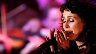 Клип Within Temptation - The Truth Beneath The Rose (live)