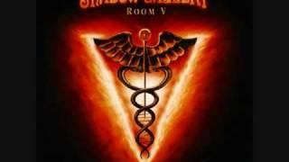 Watch Shadow Gallery Room V video