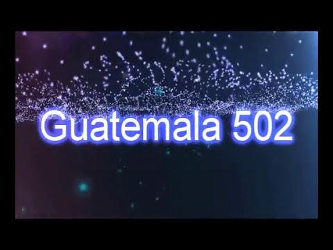 EL ESTOR IZABAL, GUATEMALA