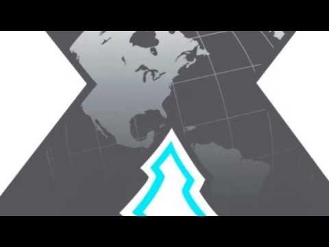 Evento Corporativo FGXpress Cusco Perú