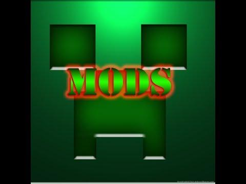 How To Mod Minecraft USB Xbox 360 Tool