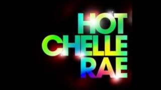 Hot Chelle Rae- I like it like that LYRICS in DESCRIPTION
