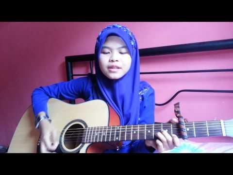 Istikharah Cinta - Wani (cover) video