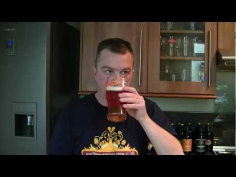 Sierra Nevada Pale Ale | American Craft Beer Review