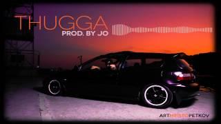 download lagu Zandra Vox & Thugga - Thugga Prod. By Jo gratis