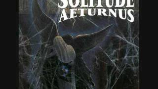 Watch Solitude Aeturnus Plague Of Procreation video