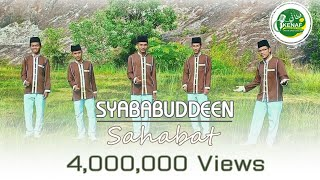 Syababuddeen - SAHABAT