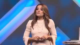 OC Photo Summit 2014: Marketing, Branding, and Selling You with Jasmine Star