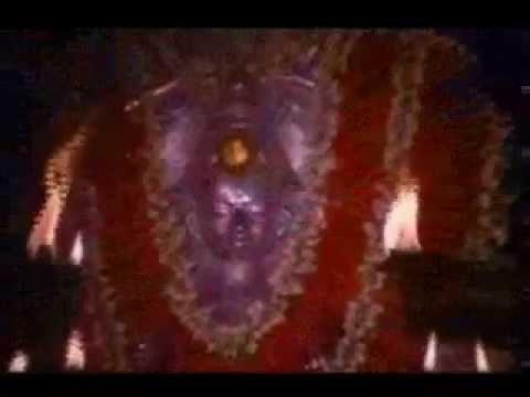 Chottanikara Bhagavathi Narayana video