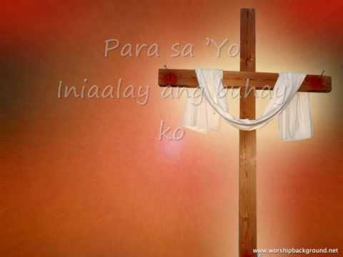 Faith Music Manila - Kapahingahan