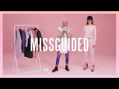 Ask the Stylist | Missguided