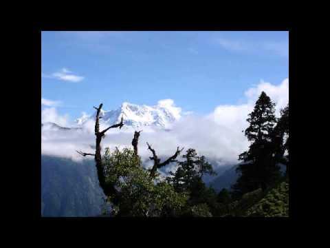 Garhwali song   (Meri Vinita by Hitesh Negi)
