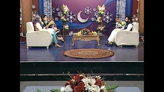 Eid Day One Sports Extra Special