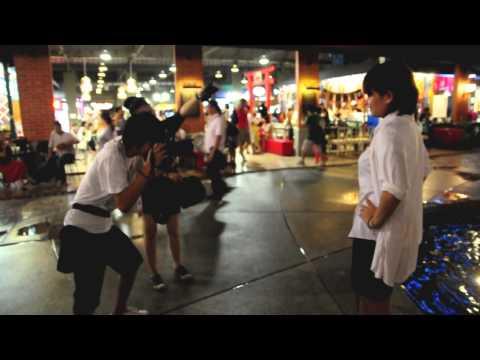 tips Asiatique The Riverfront  JR-CRU 2012