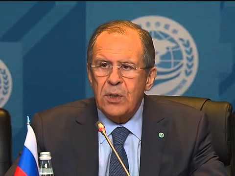 Иран разочарован итогами московской встречи ШОС