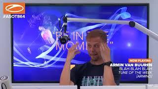 Armin Van Buuren Blah Blah Blah Asot864
