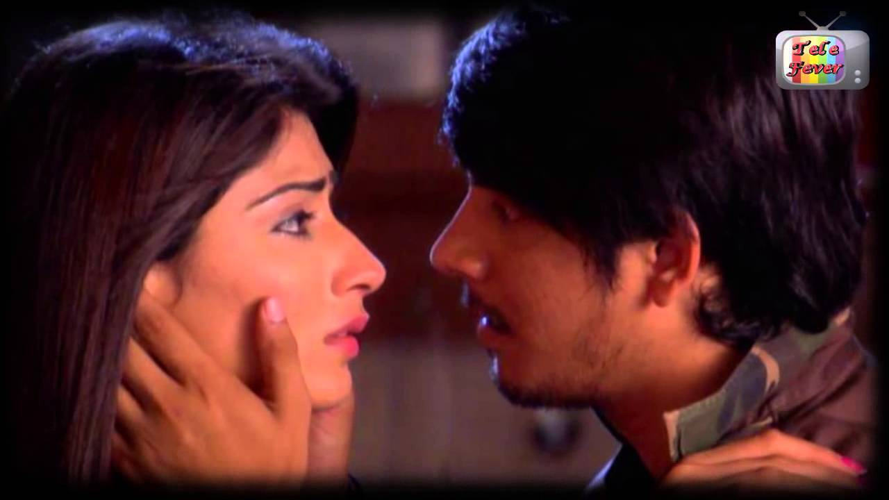 Ayaz Ahmed And Nikita Sharma Relationship Ayaz And Nikita Sharma Leaves