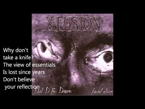 DElusion - Drifting Away