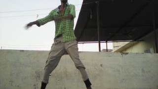 Bol Do Na Zara song dance by Naimishpatel