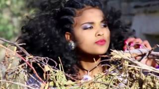 Znabu Kiros   Mergti  ምዕርግቲ New Ethiopian Traditional Tigrigna Music Official Video 4 bQQq9USNc