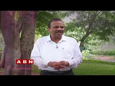Efftronics Systems CEO Rama Krishna Dasari | Best In The Business | Promo | ABN Telugu