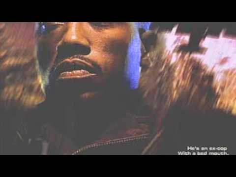 Top 10- Wesley Snipes Movies
